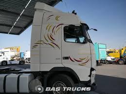 volvo truck parts ireland volvo fh 400 unfall fahrbereit tractorhead bas trucks