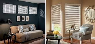 window blinds ideas vinyl window blinds ideas cabinet hardware room how to paint