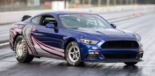 cobra mustang pictures 2017 ford mustang cobra price design interior release date