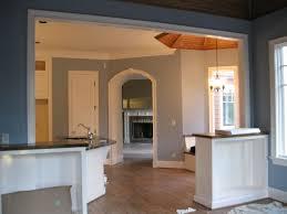 download room divider half wall waterfaucets