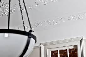 bailey interiors ornamental cornice collection