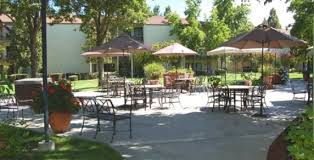 Patio Jose Resort And Restaurant Assisted Living Facilities In San Jose California Ca