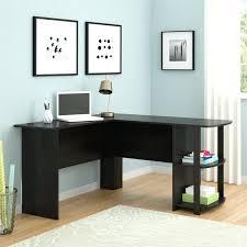 desk bestar 69430 corner l shaped computer desk l shaped desk