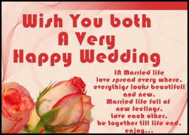 wedding wishes quotes luxury wedding wishes corner cinema
