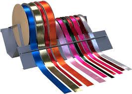 ribbon dispenser standard ribbon dispenser