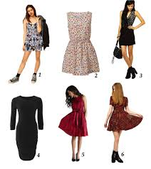 party dresses new years fairtrade friday new year s party dress ideas one fair day