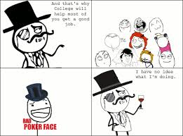 Lol Meme Gif - professor sir rage comic college meme funny animated gif