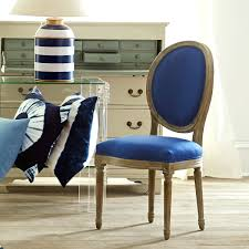 Blue Dining Chairs Dining Chair Blue Dining Chair Covers Uk Blue Toile Dining Chair