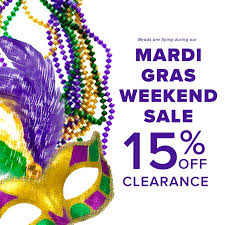mardi gras for sale footnotes the official shoe of footwear etc part 4