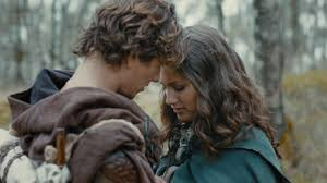 film fantasy streaming 2015 british fantasy epic arthur and merlin available to stream now