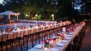 outdoor wedding venues in houston houston wedding venues and receptions omni houston hotel