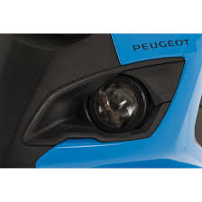 new peugeot cars for sale new peugeot speedfight 4 unregistered motorcycle for sale in 6405337