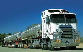 kenworth trucks australia chemistry set kenworth australia