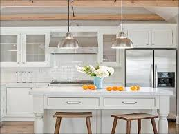 Hanging Lights For Kitchen Island by Kitchen Kitchen Light Fixtures Overhead Light Fixtures Kitchen