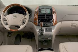 nissan altima 2005 gear shift stuck 615 000 toyota siennas recalled for shift lever issue