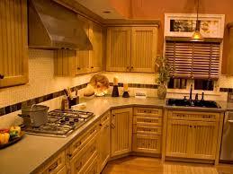 kitchen remodel ideas ideas for kitchen remodel 28 images 4 brilliant kitchen