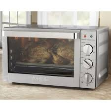 Commercial Sandwich Toaster Oven 8 Best Commercial Convection Ovens Reviewed For 2017 Jerusalem Post
