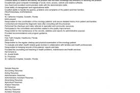 Community Health Nurse Resume Sample Rn Resume Community Health Nursing Resume Sales Nursing