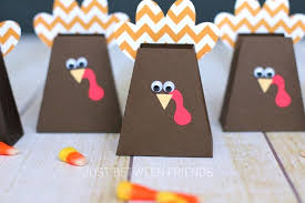 thanksgiving table favors adults thanksgiving table favors to make thanksgiving turkey table favors