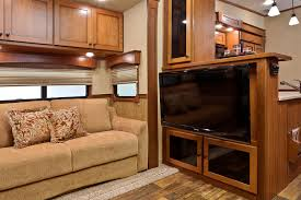 risco rv a world class rv maintenance facility