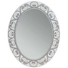black vanity mirrors you u0027ll love wayfair