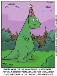 Birthday Animal Meme - funniest birthday memes google search memes pinterest