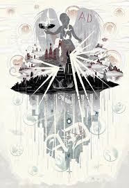 346 best bioshock infinite images on pinterest bioshock series