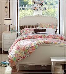 Pb Teen Bedrooms 146 Best Pb Teen Images On Pinterest Bedroom Ideas Dream Rooms