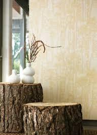 Trends In Interior Design Modern Interior Trends In Decorating Walls And Decorative Fabrics