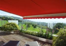 Cool Planet Awnings Ohio Awning U0026 Manufacturing Co Home Facebook