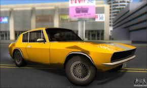 fast and furious 6 cars jensen intercepter 1971 fast and furious 6 for gta san andreas