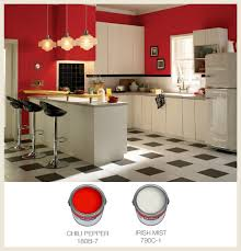 colorfully behr part 2 white trim colors