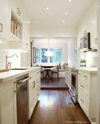 how much does it cost to kitchen cabinets painted uk how much does it cost to do a smart kitchen renovation