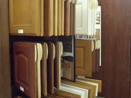 kitchen craft cabinets prices furniture inspiring storage ideas with interesting aristokraft