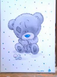 tableaux chambre bébé lit idee coucher garcon cadre solde fille pour faire un mural enfant