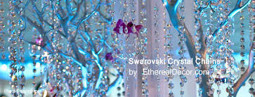 swarovski home decor home