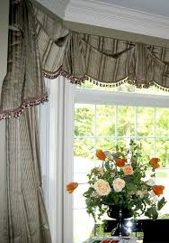 Valances For Living Room Windows by 29 Best Valance Images On Pinterest Window Coverings Bay