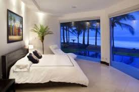 Beach Themed Bedrooms For Girls Beach Themed Room Home Interior Design Ideas