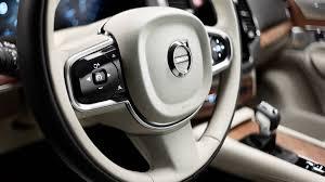 2015 volvo semi price 2017 volvo xc90 t6 inscription road test with price horsepower