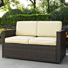 Sears Patio Furniture Clearance Sale by Cushions Sears Patio Furniture Clearance Lowes Outdoor Cushions