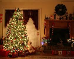 decorating for christmas tags christmas kitchen decor kitchen full size of kitchen kitchen christmas decorations christmas at home