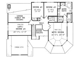 small victorian home floor plans u2013 home interior plans ideas