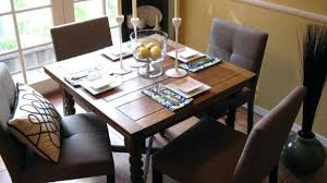kitchen table setting ideas dining table set up ideas best granite dining table ideas on granite
