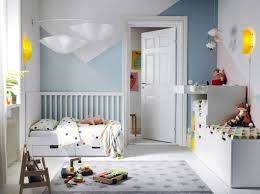 ikea childrens bedroom childrens