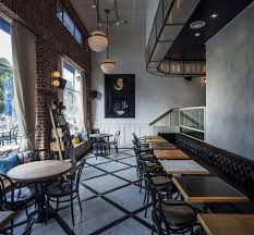 Bar Restaurant Design Ideas 814 Best Restaurante Bar Images On Pinterest Restaurant Design