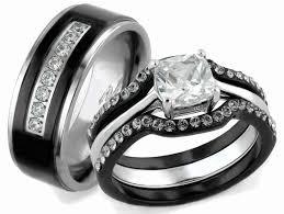 camo wedding ring sets 51 luxury cheap camo wedding rings wedding idea