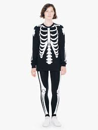 american apparel halloween the lazy u0027s guide to acing halloween chic styles