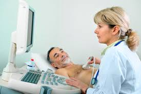 ardms echocardiography exam ardms echo certification
