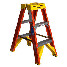 5 step ladders ladders the home depot