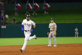 Phil Banister Phil Klein To Start For Texas Rangers On Wednesday Lone Star Ball